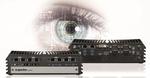Spectra: Lüfterloser Mini-PC für industrielle Bildverarbeitung