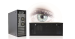 Spectra: Rechner-Power im kompakten Format