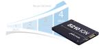 Starline: Hochkapazitive Flash-Systeme mit preiswerten QLC-SSDs