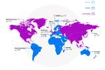 Micro Focus: Unternehmenssicherheit weltweit deutlich gestiegen