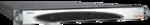 Steelhead SD soll SD-WAN und WAN-Optimierung vereinen