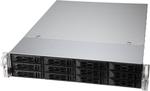 Supermicro: Neuer Mega-FC Server für Hyperscale-RZs