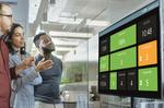 Swyx will Service-Qualität bei hohen Anrufaufkommen steigern