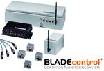 System BladeControl