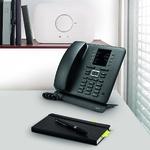 Gigaset bringt schnurloses Tischtelefon für das Home Office