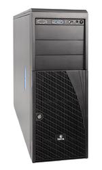 Wortmann mit Server-Generation für Datenbanken und Virtualisierung