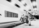 Heavy-Duty-Steckverbinder für den Industrieeinsatz