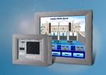 Bis zu 60 Prozent Energieeinsparung durch Touch-Panel-PC