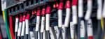 Sicherheits-Management für Energieversorger