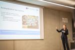 Deutschlands Wissenschaftler gründen zu wenig