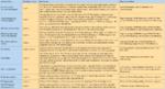 Tabelle_LANline 2020-02 604_neu