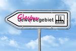 Telekom: Bundesweiter Glasfaserausbau in Gewerbegebieten