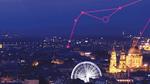 EthernetConnect 2.0 für firmenweite virtuelle Netze