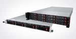 Buffalo stellt weitere Rackmount-Modelle seiner TeraStation-5010-Reihe vor