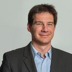 Thilo Rockmann_Chairman und COO von LzLabs_online