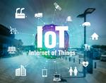 Ethernet für das Internet of Things