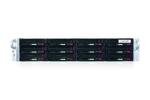 Thomas-Krenn: Netzwerk-Videorekorder für Milestone XProtect