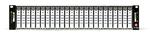 Tintri stellt Speichersystem T1000 vor
