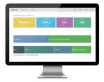 Tintri: Dritte Generation des Automatisierungs-Toolkits erhältlich