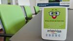 Printvision: Virtueller Mitarbeiter überwacht Druck- und Kopiersysteme