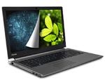 Toshiba bietet Entsorgung von IT-Altgeräten an