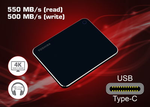 Toshiba: Neue Serie robuster externer SSDs