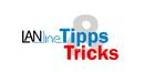 Tipp: Mit VBS ANSI und UTF8/16 öffnen