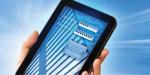 Software für bessere Sicherheitskontrollen in Zollbehörden oder Flughäfen