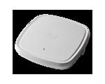 Ciscos neue Access Points unterstützen Wi-Fi 6