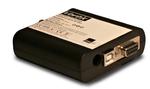 Wireless Netcontrol ermöglicht Echtzeit-Datenübertragung im LTE-Netz