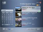 Mehr mobile Endgeräte und Anwendungen bestimmen 2012 die Sicherheitsfragen