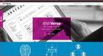 Verse: IBM stellt neue E-Mail-Lösung vor