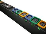 Vertiv: IT-Infrastrukturprodukte für Edge Computing