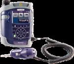 Viavi zeigt vier neue Test- und Messlösungen
