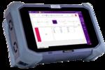 Viavi stellt die modulare Testplattform OneAdvisor vor
