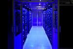 Forscher nehmen in Wien neuen Supercomputer in Betrieb