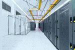 Siemens: Intelligentes Management der RZ-Klimatisierung