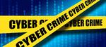 Vintin: Wie Unternehmen bei Hacker-Angriffen reagieren sollten