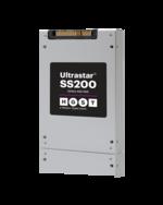 WD_ultrastar-ss200-ssd