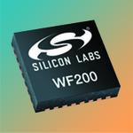 Hy-Line: Kompakter WLAN-Transceiver für das IoT