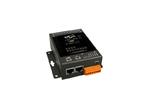 ICPDas: Smarte I/O-Module für den schnellen IIoT-Einstieg
