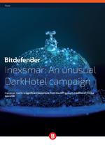 Bitdefender: Digitale Hoteldiebe aktiv