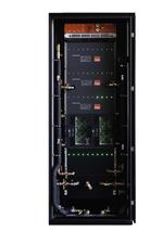 Stulz: Watercooled Micro-Datacenter mit 40 kW kombinierter Kühlleistung