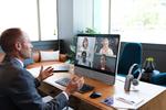 Cisco ergänzt sein Collaboration-Portfolio