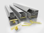 Weidmüller: Mehr Features für die Schaltschrankinfrastruktur