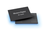 Western Digital: BiCS5-3D-NAND-Technik für Flash-Speicher