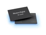 Western Digital: BiCS5-3D-NAND-Technik für Flash-Speicher