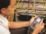 Messtechnik: Auswahlkriterien für Netzwerktester