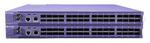 X870-32c-Pair-Front