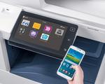 Xerox: Drucker und Multifunktionsgeräte effizienter einsetzen
